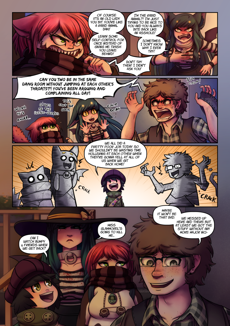 Ch2-Page-44