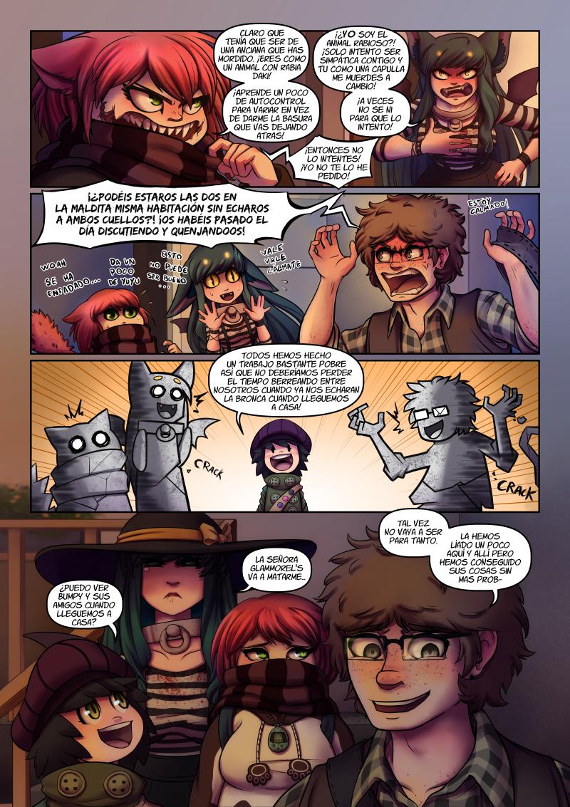 Cap2-Página-44