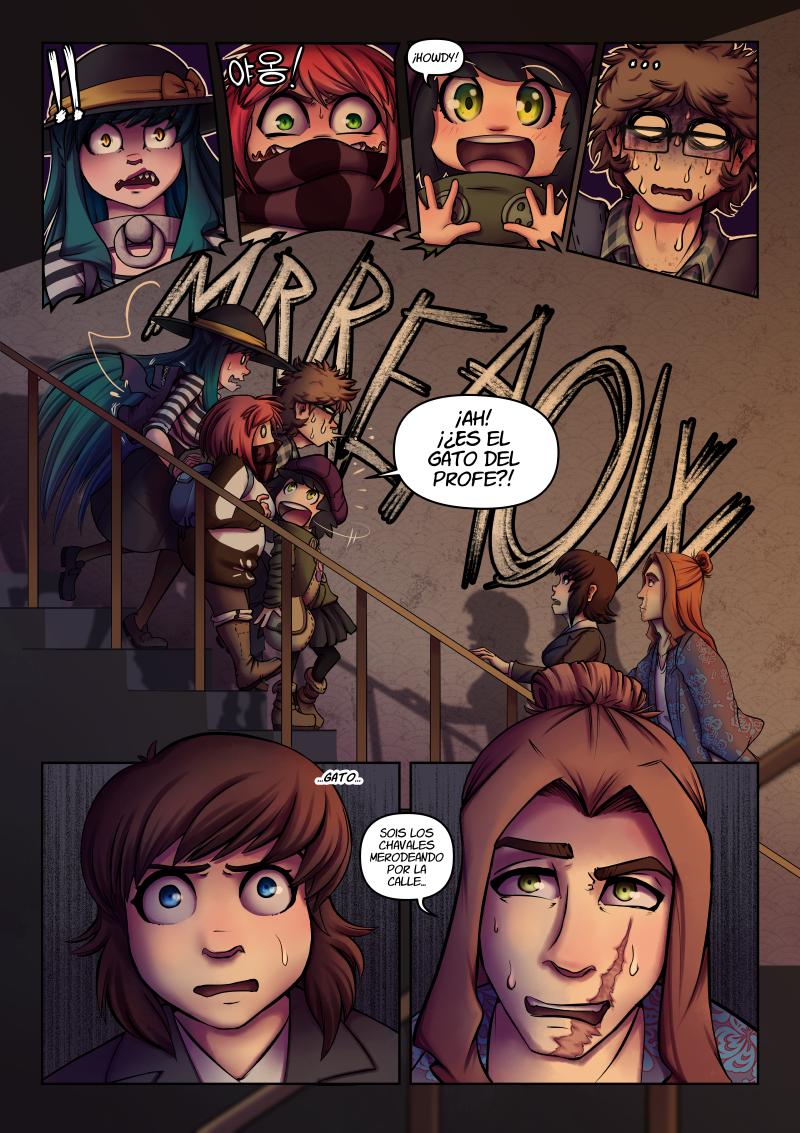 Cap2-Página-45