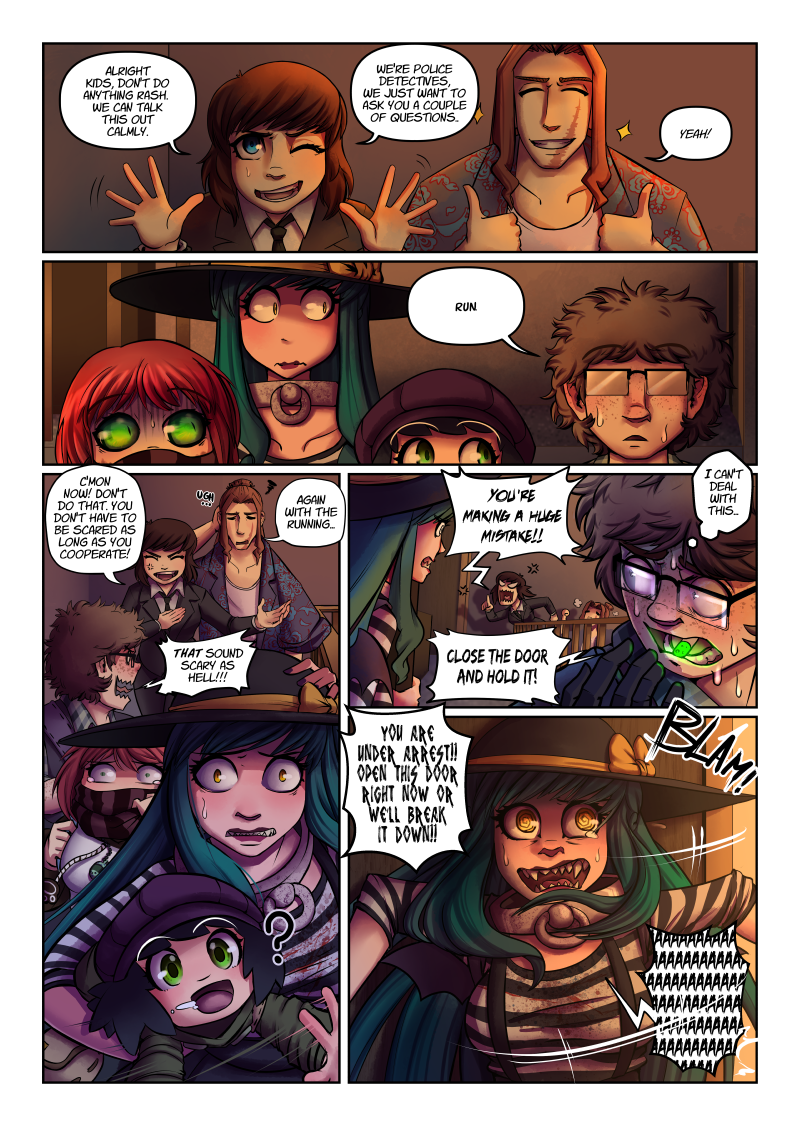 Ch2-Page-46