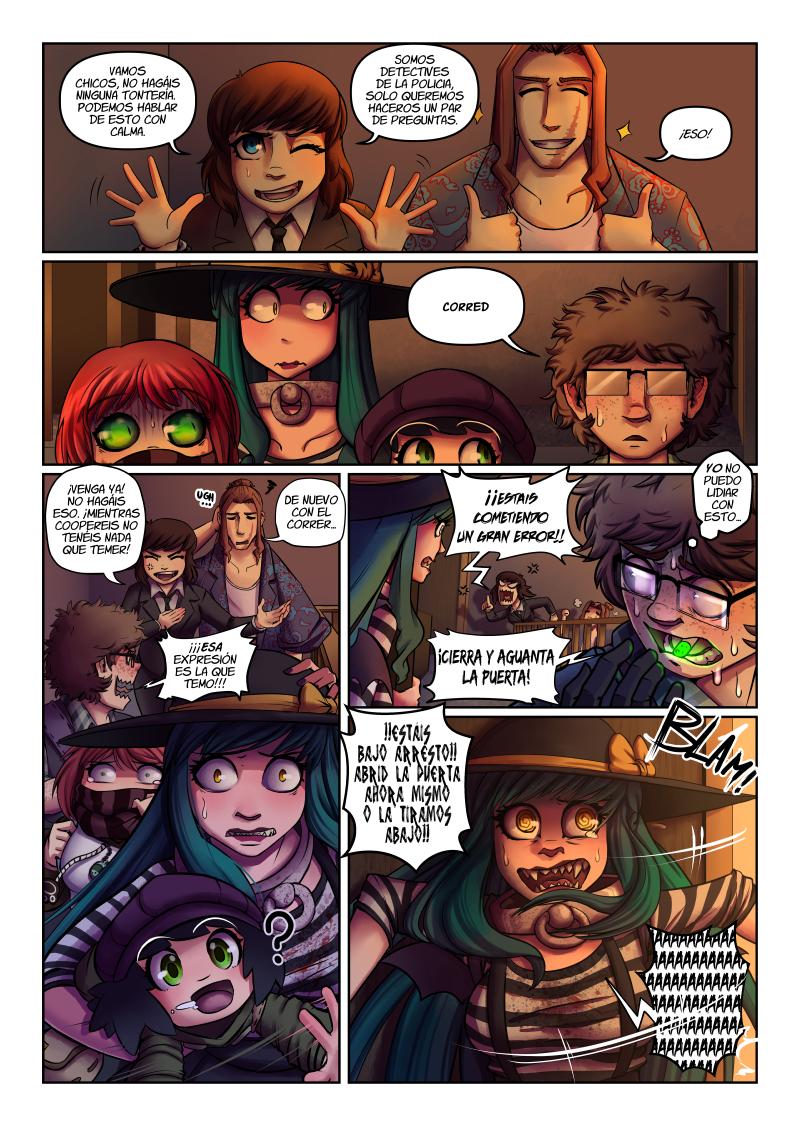 Cap2-Página-46
