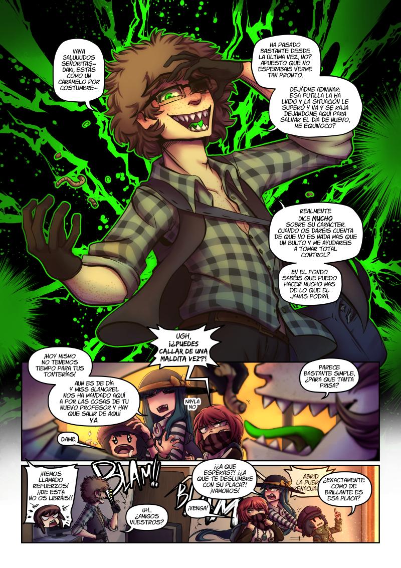 Cap2-Página-48