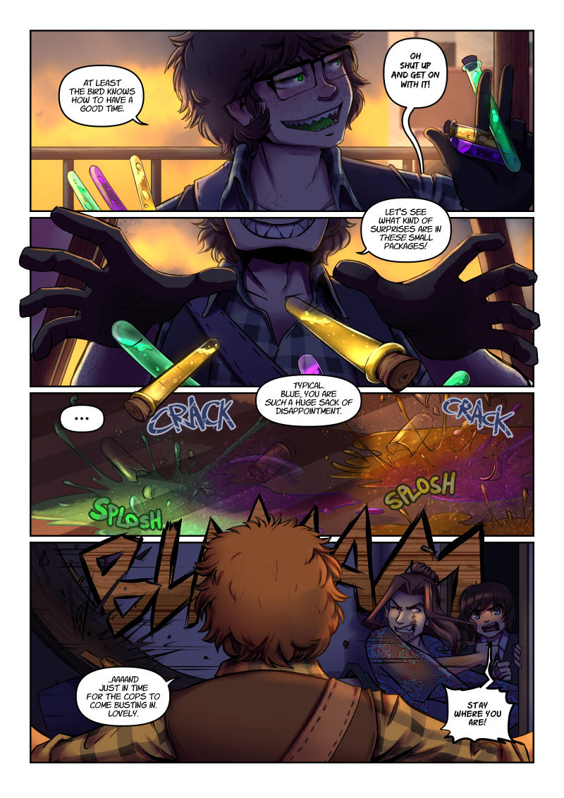 Ch2-Page-50