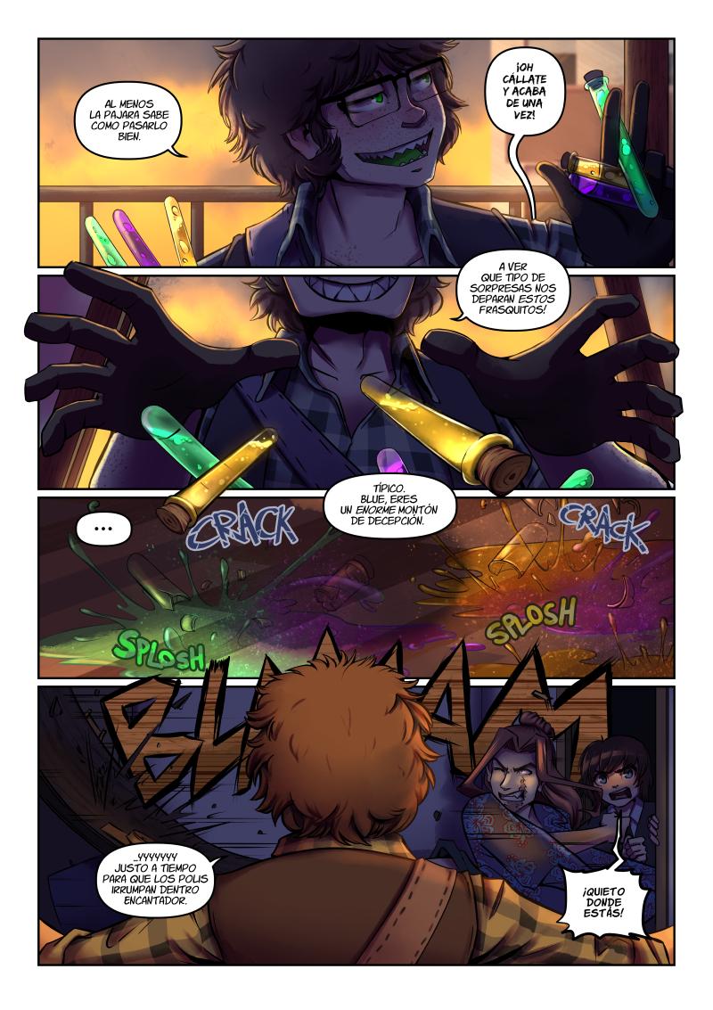 Cap2-Página-50